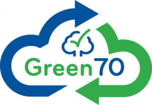 Green70 keurmerk